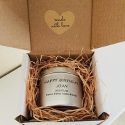 personalise_you_candles_from_cottage_heritage