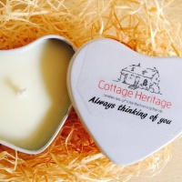 always_thinking_of_you_candle_cottage_heritage