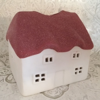 cottage_heritage_candle_tealights_red_front
